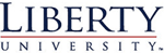 Liberty University Nursing Programs