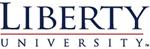 Liberty University Nursing Programs