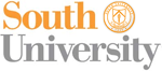 South University Nursing Programs