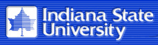 Indiana State University Nursing Programs