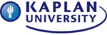 Kaplan University Nursing Programs