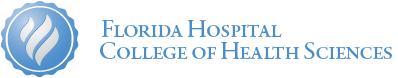 Florida Hospital College of Health Sciences Online Nursing Programs