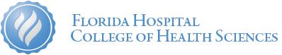 Florida Hospital College of Health Sciences Online Nursing Programs
