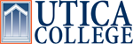 Utica College Nursing Programs